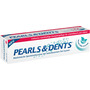 Pearls&Dents Zahnpasta