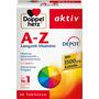 Doppelherz A-Z Depot Tabletten 40 St.