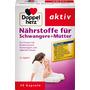 Doppelherz Nährstoffe für Schwangere + Mütter, Kapseln 30 St.