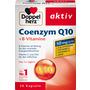Doppelherz Coenzym Q 10 + B-Vitamine Kapseln 30 St.
