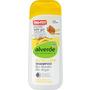 alverde NATURKOSMETIK Shampoo Nutri-Care