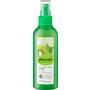 alverde NATURKOSMETIK Volumen-Kick Spray Bio-Kiwi Bio-Apfelminze