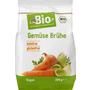 dmBio Gemüsebrühe, hefefrei, Nachfüllpackung