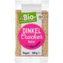 dmBio Cracker, Dinkel natur