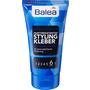 Balea Styling Creme Gel Partyresistenter Kleber