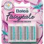 Balea 3-Klingen Fairytale