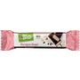 dmBio Schokoladen-Riegel, Marzipan in Zartbitter-Schokolade