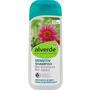alverde NATURKOSMETIK Shampoo Sensitiv