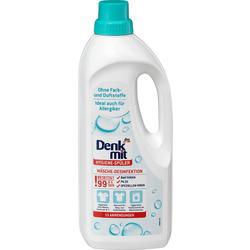 Denkmit Hygienespüler Wäsche-Desinfektion parfümfrei