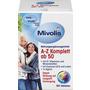 Mivolis A-Z Komplett ab 50, Tabletten 100 St