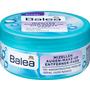 Balea Augen-Make-Up Entferner-Pads Mizellen ölfrei
