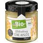 dmBio Honig, Blütenhonig Feine Auslese
