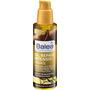 Balea Professional Haaröl Oil Repair Intensiv
