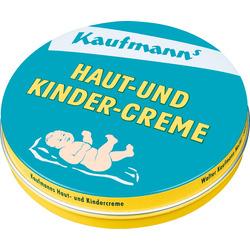 Kaufmann's Pflegecreme Haut- und Kinder-Creme