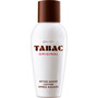 Tabac Original After Shave Lotion (50ml)