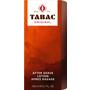 Maurer and Wirtz TABAC (151ml)
