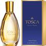 Tosca Eau de Parfum