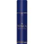 Tosca Deo Spray