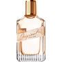 s.Oliver Eau de Parfum Original woman