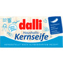 Dalli Kernseife 3er Pack