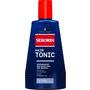 Schwarzkopf Seborin Haarwasser Hair Tonic