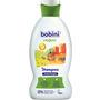 bobini Shampoo vegan