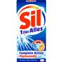 Sil Fleckenentferner Salz 1-für-Alles