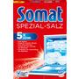 Somat Spülmaschinen-Salz Spezialsalz
