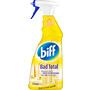 Biff Badreiniger Total Zitrus