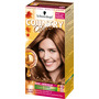 Schwarzkopf Country Colors Tönung Cognac Haselnuss 49, 1 St