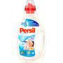 Persil Vollwaschmittel Sensitive Gel