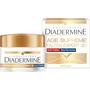 Diadermine Nachtcreme Falten Expert 3D