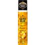 Schwarzkopf Gliss Kur Express-Repair-Spülung Oil Nutritive