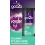 Schwarzkopf got2b Styling Puder Volumen Powder'ful