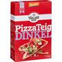 Bauckhof Backmischung für Pizzateig, Dinkel, demeter