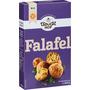 Bauckhof Trockenmischung für Falafel, glutenfrei