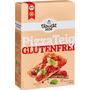 Bauckhof Backmischung für Pizzateig, glutenfrei