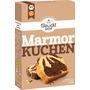 Bauckhof Backmischung für Marmorkuchen, glutenfrei