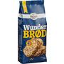 Bauckhof Backmischung Wunderbröd, glutenfrei