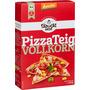 Bauckhof Backmischung für Pizzateig, Weizen, Vollkorn, demeter