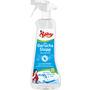 Poliboy Textilerfrischer Geruchs-Stopp