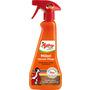 Poliboy Möbelpflege Spray Intensiv alle Holzarten