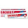 Lacalut Zahnpasta aktiv