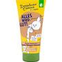 Dresdner Essenz Kids Dusche Dreckspatz 3 in 1 Alles wird gut!