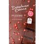 Dresdner Essenz Badesalz Schokolade + Rosa Pfeffer