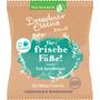 Dresdner Essenz Fuß-Sprudelbad Für frische Füße