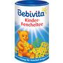 Bebivita Kinder-Fencheltee ab 12. Monat