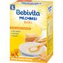 Bebivita Milchbrei Keks ab 6. Monat