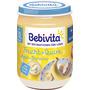 Bebivita Frucht & Quark Apfel-Banane ab 10. Monat