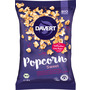 Davert Snack, Popcorn Sweet
